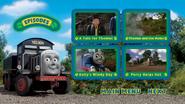 Thomas'TrustyFriendsUKDVDMenu2