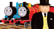 Thomas,James&SirTophamHattpromoart
