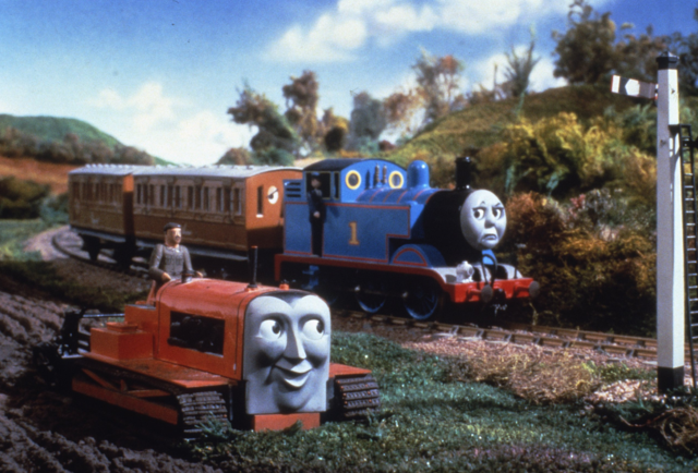 File:Thomas,TerenceandtheSnow67.png