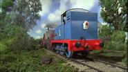 ThomasAndTheMoles70