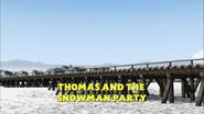 ThomasandtheSnowmanPartytitlecard