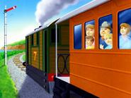 Toby(EngineAdventures)4