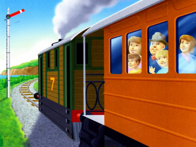 File:Toby(EngineAdventures)4.png