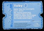 TobyTakeAlongCardback
