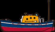 CaptainPromoArtSideView