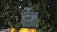 Diesel'sGhostlyChristmas46