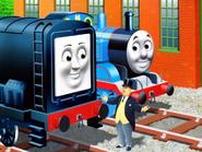 Diesel(EngineAdventures)11