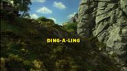 Ding-a-LingUStitlecard