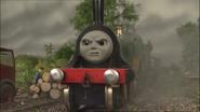 Emily'sAdventure32