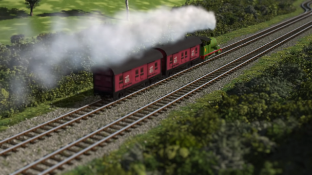 File:HeroOfTheRails204.png