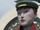 השומר הראשי ג'ק
