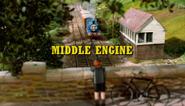 MiddleEnginetitlecard