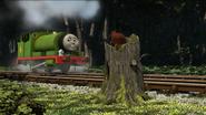 Percy'sNewFriends82