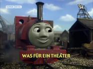 PushMe,PullYou!GermanTitleCard
