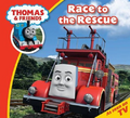 RacetotheRescue(book).png