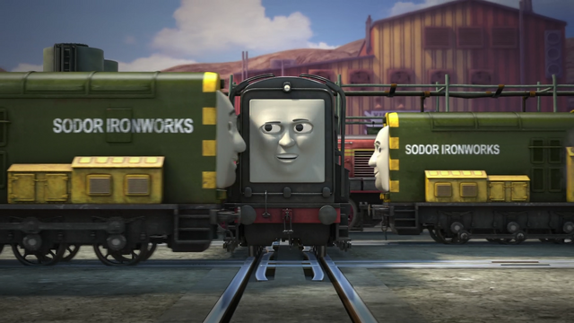 File:TheGreatRace386.png