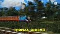 Thumbnail for version as of 10:29, May 8, 2014