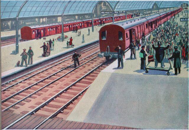File:Thomas'TrainReginaldPayne7.JPG
