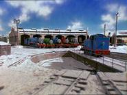 Thomas'sChristmasParty11
