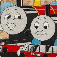 Thomas'sPresent7