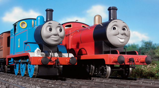 File:ThomasandJamesPromo1.png