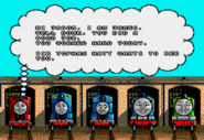 ThomastheTankEngine(SegaGenesis)WellDoneScreenJamesV2