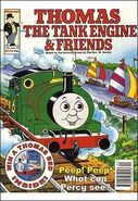 ThomastheTankEngineandFriends174