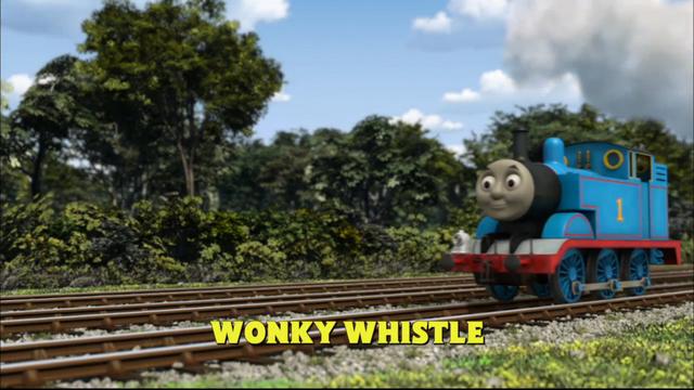 File:WonkyWhistletitlecard.png