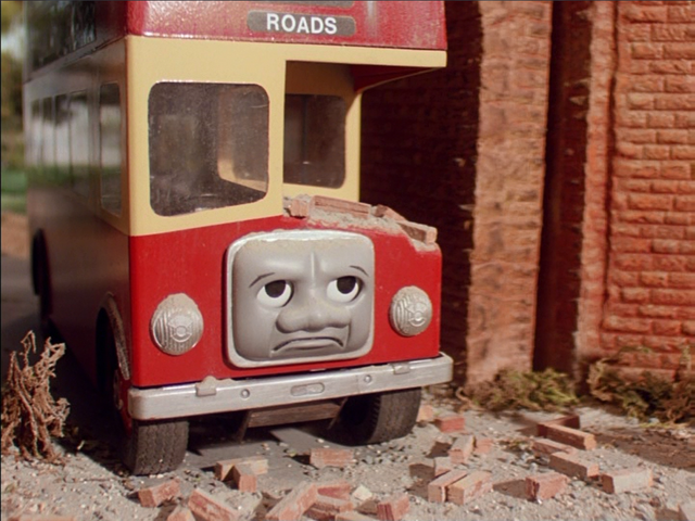 File:Bulgy(episode)43.png