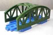 CapsulePlarailGreenBridge