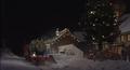 Thumbnail for version as of 00:30, November 3, 2014