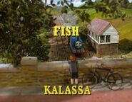 FishFinnishTitleCard