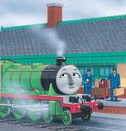 Henry'sBadDay2