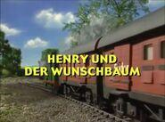 HenryandtheWishingTreeGermantitlecard