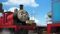 Thumbnail for version as of 03:11, May 26, 2015