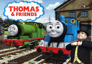 Percy,ThomasandSirTophamHattattheSodorSteamworkspromo