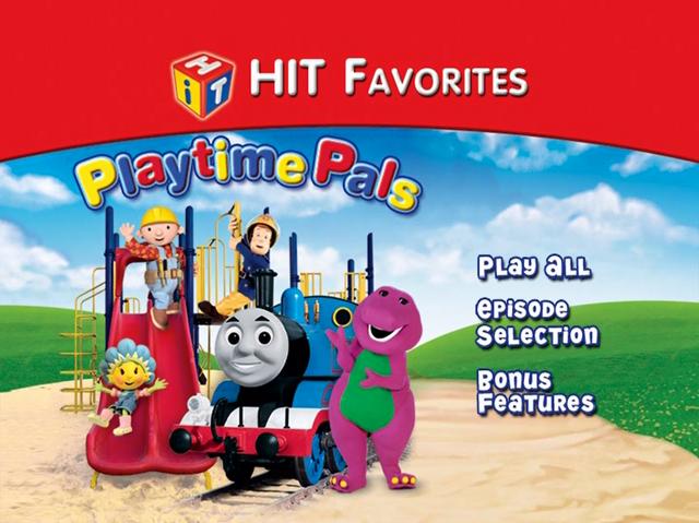 File:PlaytimePalsDVDMenu.png