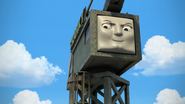 Sodor'sLegendoftheLostTreasure407