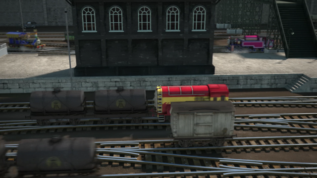 File:TheGreatRace776.png