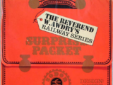 The Railway Series: Surprise Packet