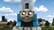 ThomasAndThePigs4