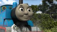 ThomasAndTheRubbishTrain79