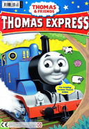 ThomasExpress330
