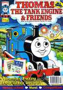 ThomastheTankEngineandFriends184