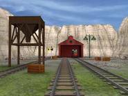 TrackStarsMenu42