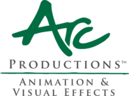 ArcProductions2011Logo