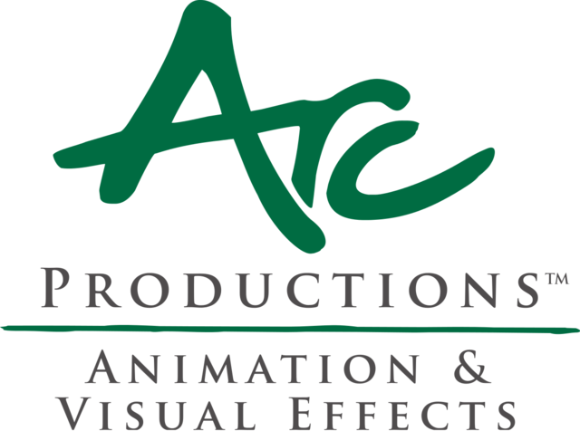 File:ArcProductions2011Logo.png