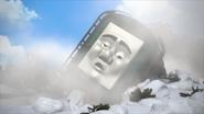 Diesel'sGhostlyChristmas74