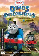 DinosandDiscoveriesPortugueseDVD