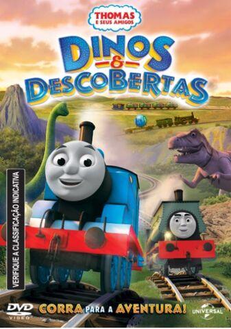 File:DinosandDiscoveriesPortugueseDVD.jpeg
